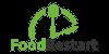 Food Restart Logo